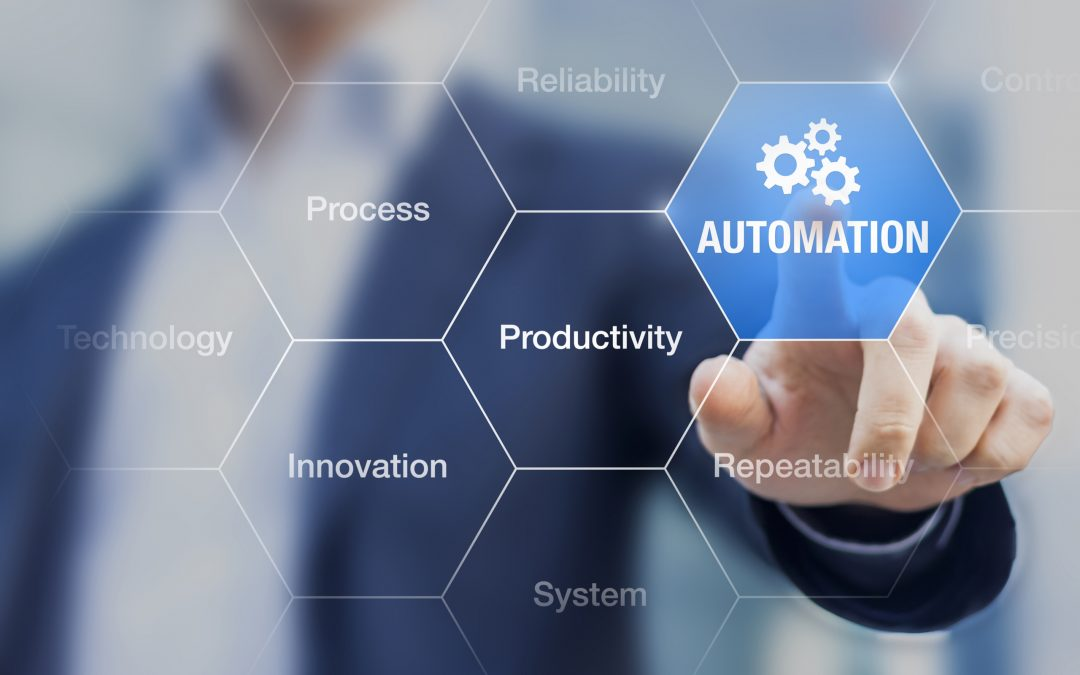 SP-Workflow-to-Power-Automate