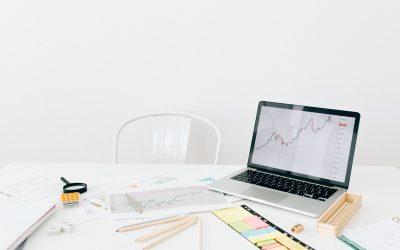 Effective Data Management Using Power BI